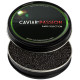Caviar Baeri Selection