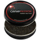 Caviar Premium Selection